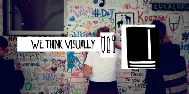 pensiamo-visual
