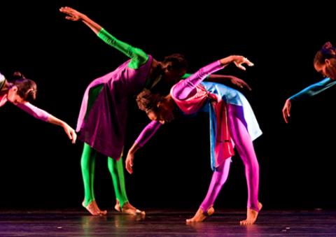 Presentare come Performance Art: la lezione di Garr Reynolds
